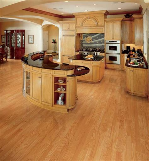 all pro hardwood flooring