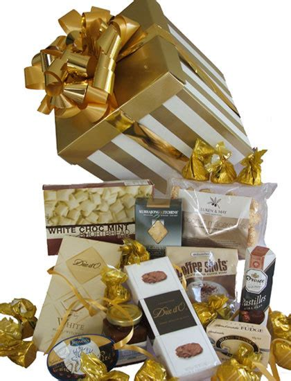 gift hers perth 28 images gifts australia delivery 28