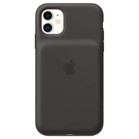 iphone  apple smart battery case mwvhzma