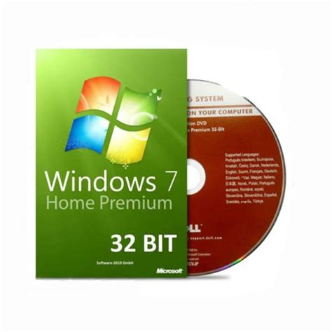 windows 7 home premium 32 bit sp1 multi gb it fr
