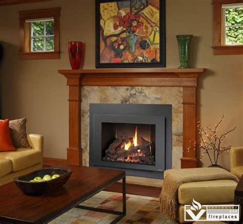 High Efficiency Gas Fireplace Insert by 16 Best High Efficiency Gas Inserts Images On