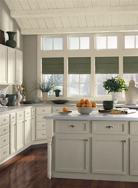 cream kitchen cabinets what colour walls 404 error ceiling trim gray kitchens and paint colors