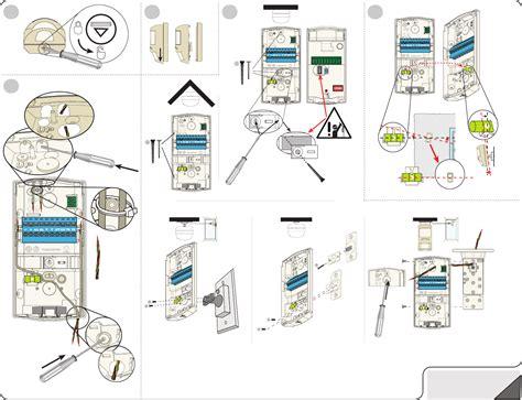 fashioned bosch alarm 3000 series wiring diagram