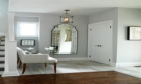 Best Warm White Paint For Interior Walls - best warm gray paint colors monstermathclub