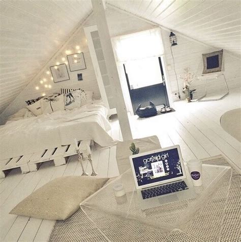 room ideas tumblr tumblr room decor ideas tumblr
