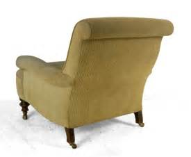 Antique Upholstered Armchairs by Antique Upholstered Armchair Antiques Atlas