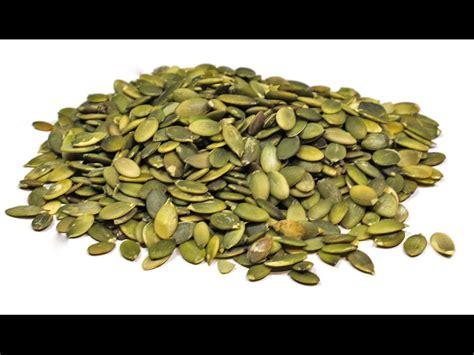 Pumpkin Seed pumpkin seeds nutrition information eat this much