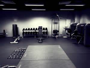 gym pictures fitness first more like fitness free gate20 com