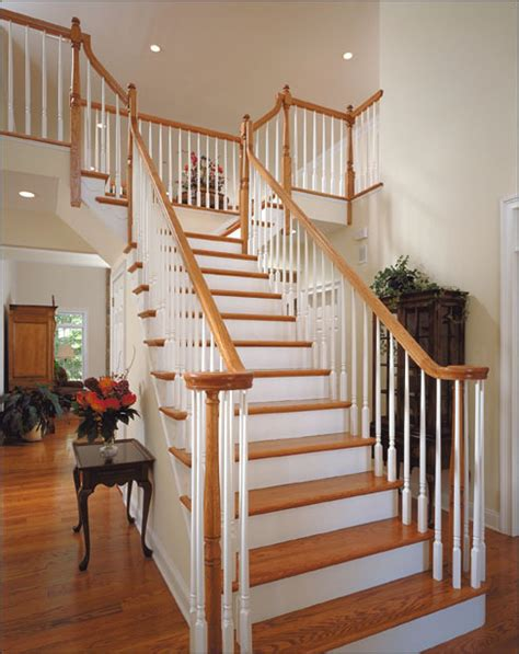 home design for stairs new home designs latest modern homes stairs designs ideas