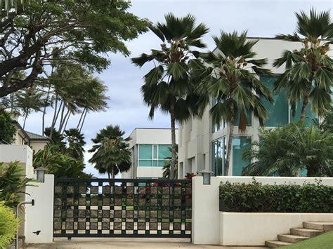 home design center oahu 100 home design center oahu best luxury hotels on