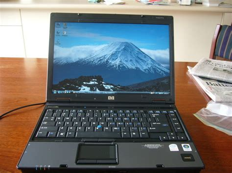 news bits new colorful gateway notebooks hp 6910p review directx 10 on windows xp