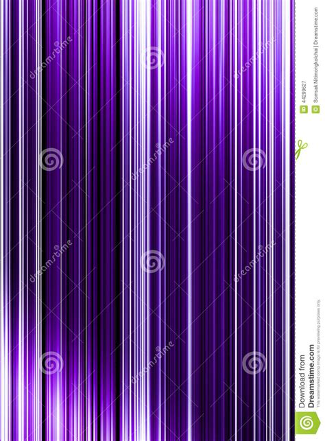 light shades of purple light shades of purple gallery