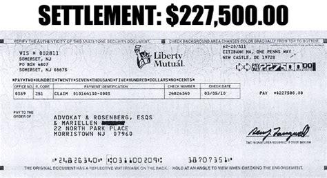 V Background Check Settlement Settlement Check Gallery
