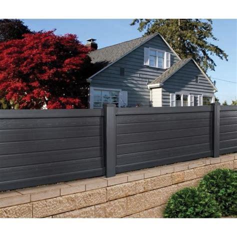 recinti da giardino recinzioni giardino recinzioni come recintare il giardino