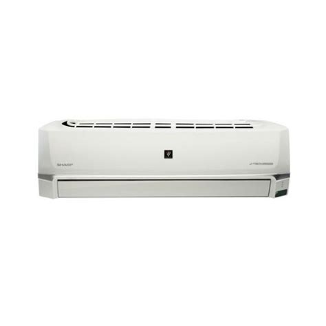 Ac Sharp Ah Xp13nry sharp split air conditioner ah xp18shv price in bangladesh