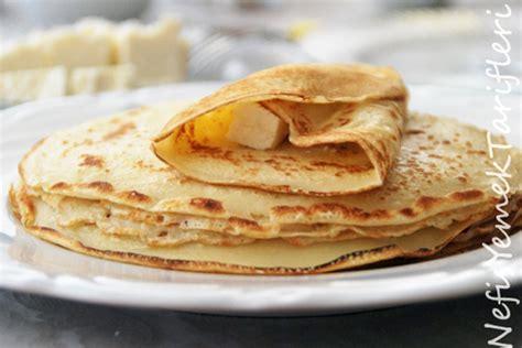 Oktay Usta Kahvaltlk Krep Tarifi Yemek Tarifleri Siteleri   kahvaltılık krep tarifi nefis yemek tarifleri