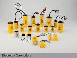 capacitor manufacturers in pune ac filtering capacitor ac filtering capacitor oem manufacturer from pune