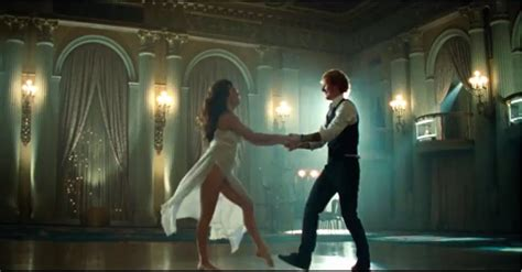 ed sheeran perfect wedding dance first dance wedding songs top 25 best romantic songs