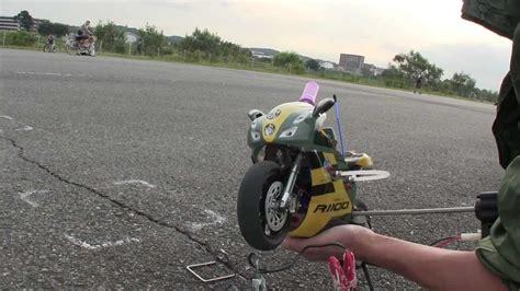 Rc Motorrad Nitro by Rc Bike Hobbyking 1 5 Scale Nitro Rc Motor Bike