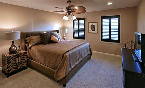 remodeled bedrooms bethesda maryland master suite remodeling