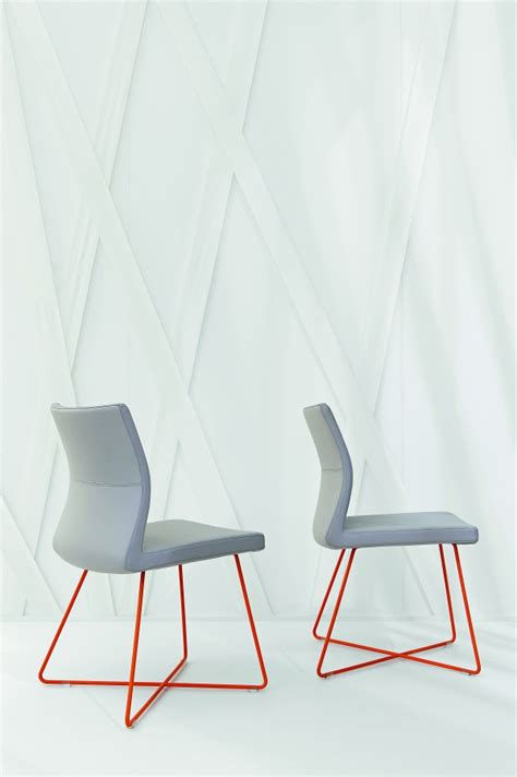 Razor Chair by Razor Bonaldo Chair