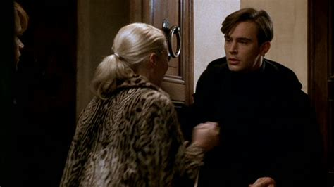 jack davenport the talented mr ripley bubbles by jack anthony fur ever love pinterest