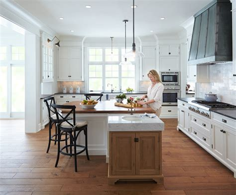 nantucket kitchen classical nantucket dream home beach style kitchen