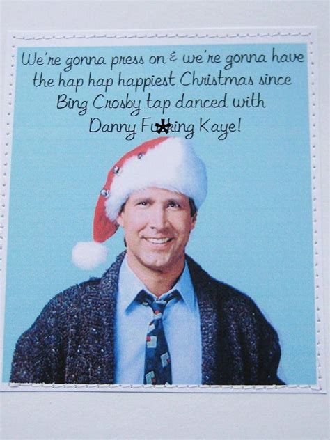 quotes  christmas vacation quotesgram