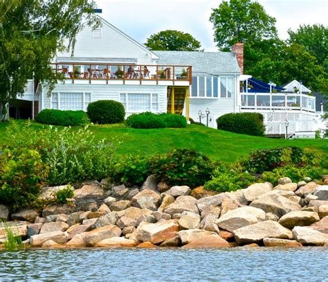 harbor house mystic 13 best images about inn at mystic on pinterest september 2014 the waterfall and