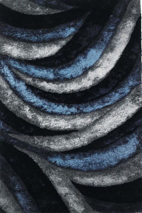 Blue And Grey Area Rug 56 Best Blue Area Rugs Images On Pinterest Blue Area Rugs Blue Rugs And Blue Grey