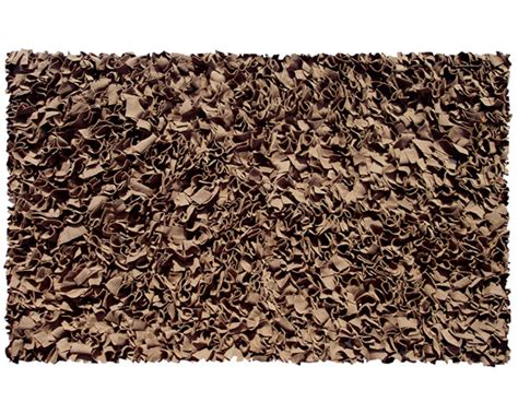 chocolate brown shaggy rug the rug market silver shaggy rug n cribs bay area baby furniture store