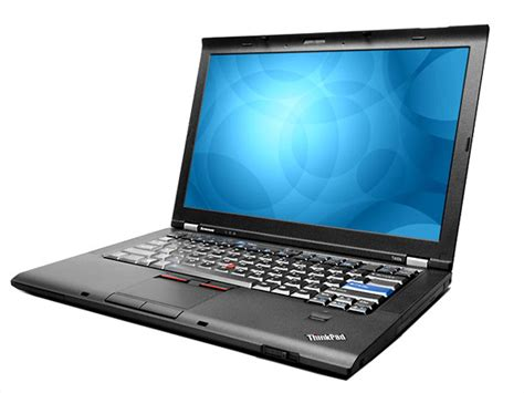 Laptop Lenovo Thinkpad T420 lenovo thinkpad t420 speed 0ghz ram 4gb laptop notebook price in india reviews specifications
