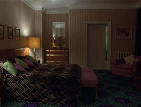 the shining room the shining 1979 analysis by rob ager