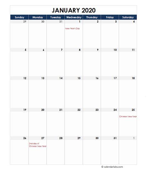 monthly malaysia calendar template  printable templates