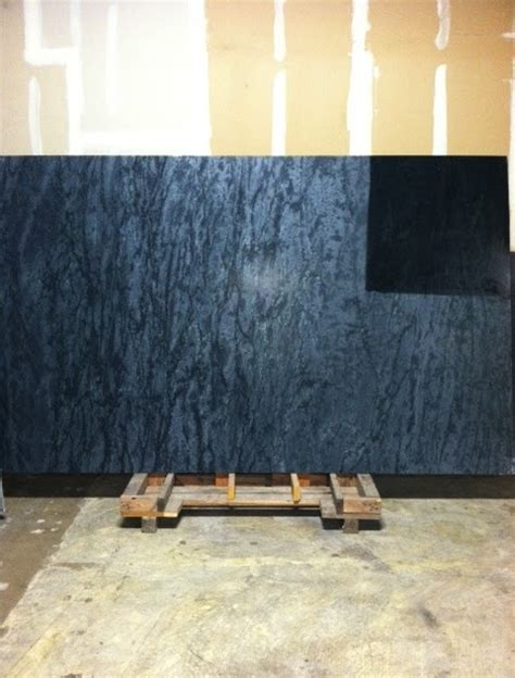 What Is Soapstone Made Of by The Architectural Surface Expert Soapstone Colors