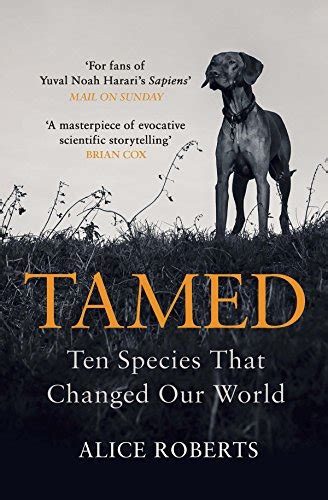 Pdf Ten Restaurants That Changed The World by Book Tamed Ten Species That Changed Our World Pdf Free