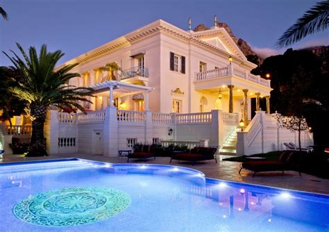 nice mansions nice house amazing architecture pinterest pools the