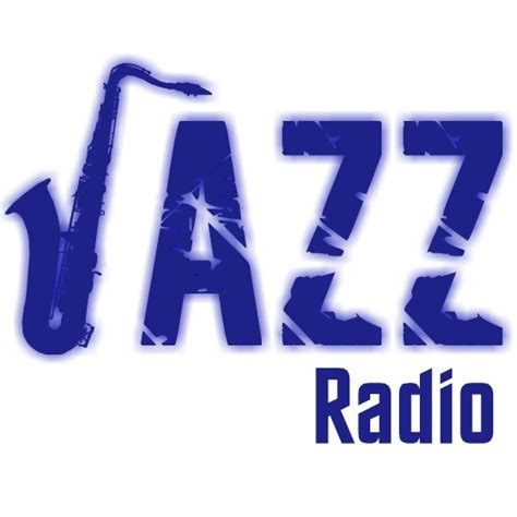 light jazz radio jazz radio logos images search
