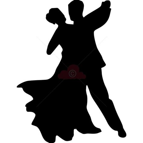 swing dance silhouette swing dance silhouette clipart