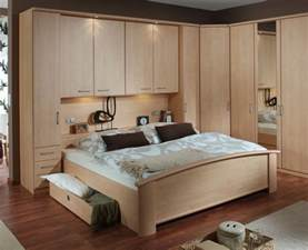 Bedroom furniture for small bedrooms small room decorating ideas