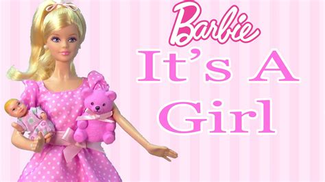 design doll look like you it s a girl barbie doll collectors pink teddy bear new