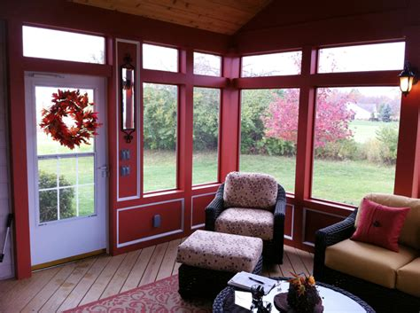 screen room ideas screen rooms columbus oh columbus decks porches and