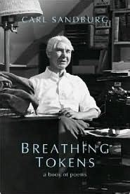 carl sandburg biography of abraham lincoln 17 best images about carl sandburg on pinterest third