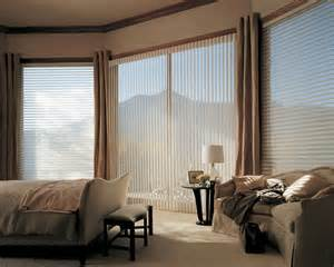 Window Covering Ideas by Marvelous Window Covering Ideas Decorating Ideas Images In