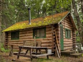 building a log cabin home build simple log cabin small log home floor plans build own cabin mexzhouse com