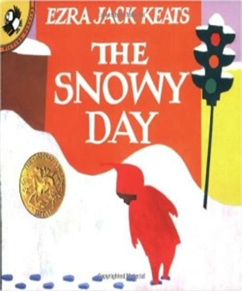any given snow day books classic childrens books childrens books