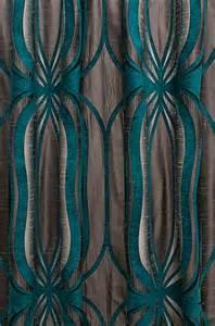 You are home fabrics curtain fabrics orion teal