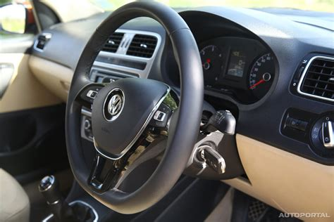 New Vw Polo Interior by Volkswagen Polo Price In India Polo Images Mileage