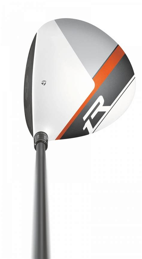 Made R1 Driver the taylormade r1 driver for true golfers extravaganzi