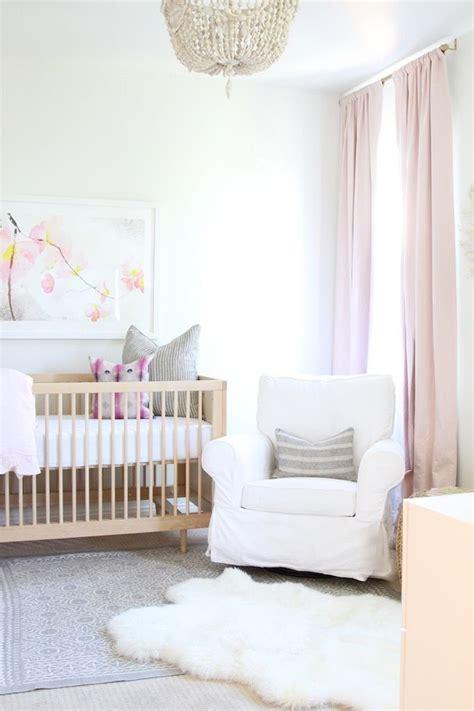 Nursery Room Rugs by 1000 Ideas About Nursery Rugs On Nursery
